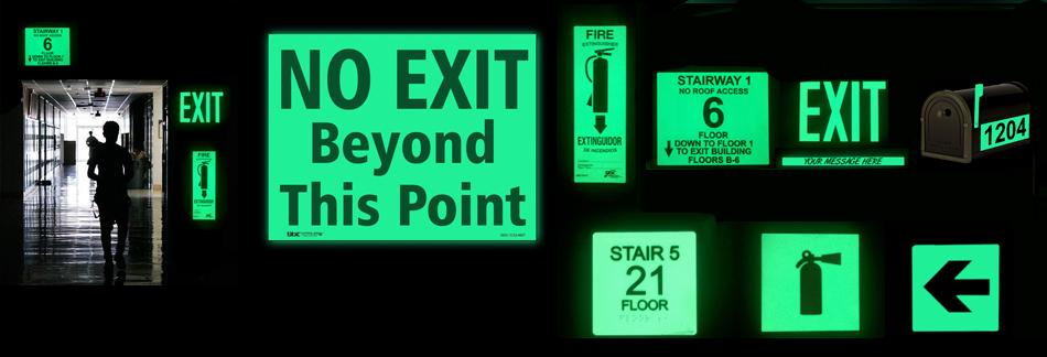Egress Banner-glow-signs